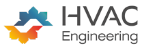 HVAC Engineering