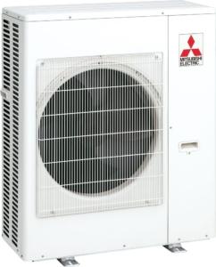 MXZ-6C122VA