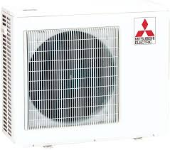 MXZ-3D54/68VA
