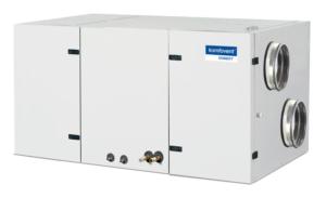 Domekt CF 900 U/H/V