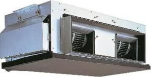 PEA-RP500GA