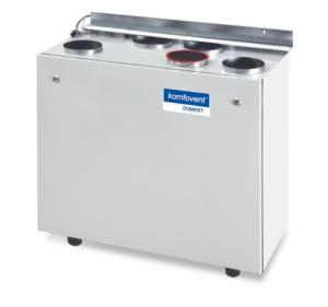 Domekt PP 300 V