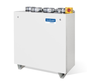 Domekt CF 700 V