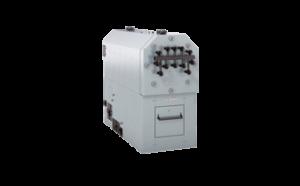 Vitoflex 300-UF