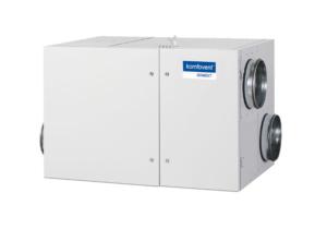 Domekt R 900 U/H/V