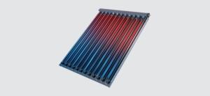 ogrzewanie / solary