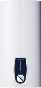 Elektroniczny ogrzewacz wody  DHB-E SLi electronic