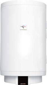 Pojemnościowe ogrzewacze wody 30-200 litrów