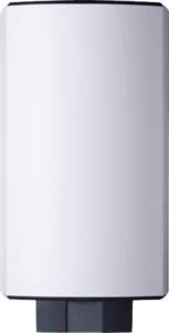 SBB 150 WPF