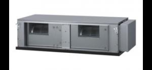 ARYC – LHTA ( 20,3 – 25,0 kW )