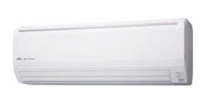 ASYG – LFCA ( 5,2 – 8,0 kW )