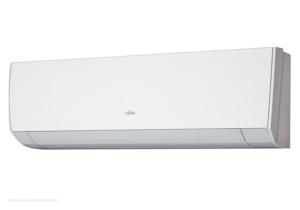 ASYG – LMCE ( 2,0 – 4,0 kW )