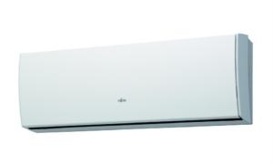 ASYG – LUCA ( 2,0 – 4,2 kW )