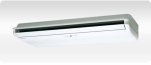 ABYG – LRTE(A) ( 8,5 – 14,0 kW )