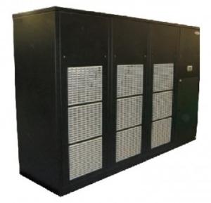 SKX (7,3 – 151,7kW)