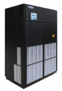 SKP (6,5 – 22,3kW)