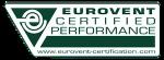 EUROVENT HVAC