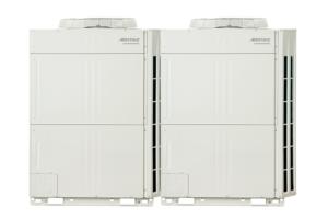 VRF ARISTAGE VR-II (22,4 – 135,0 kW)
