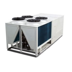 LARGE ACTIVA Rooftop 105-169 kW