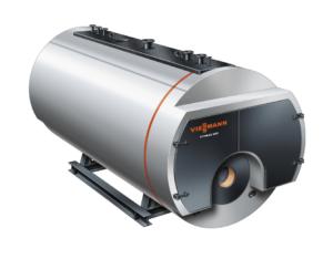 Vitomax 200-HS M75A
