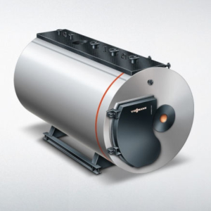 Vitomax 200-HS M73A