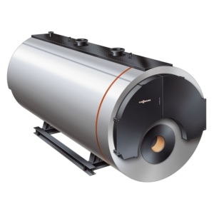 Vitomax 200-LW