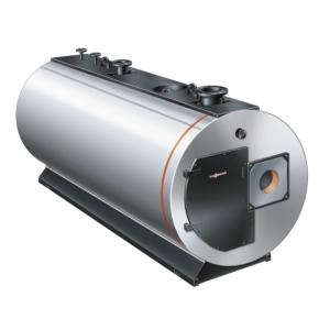 Vitomax 200-HW M236