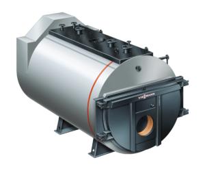 Vitomax 100-HS M33A