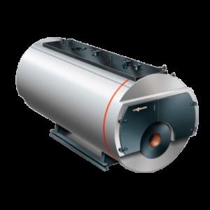 Vitomax 300-HS M93A