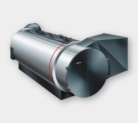 Vitomax 200-RW